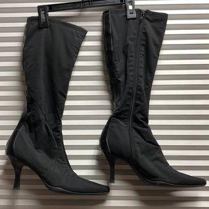 Nine West ladies Heels Boots